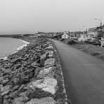 Waterville, Dingle Peninsular thumbnail