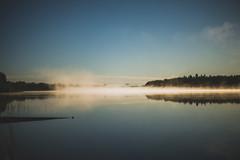 Midsummer18-28 (junestarrr) Tags: summer finland lapland lappi visitlapland visitfinland finnishsummer midsummer yötönyö nightlessnight kemijoki river