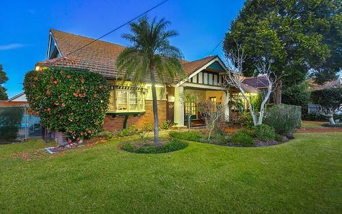 30 Roberts St, Strathfield NSW 2135
