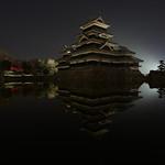 Matsumoto Castle thumbnail