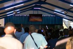One Life Church Destiny Leadership Academy Big mssion-398