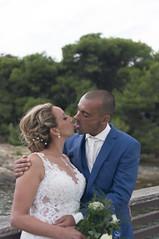 DSC06226 (flochiarazzo) Tags: ber enissa mariage