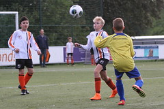 "HBC Voetbal • <a style=""font-size:0.8em;"" href=""http://www.flickr.com/photos/151401055@N04/29638036017/"" target=""_blank"">View on Flickr</a>"