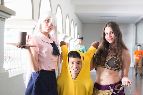 22-pira-anime-fest-especial-cosplay-15.jpg