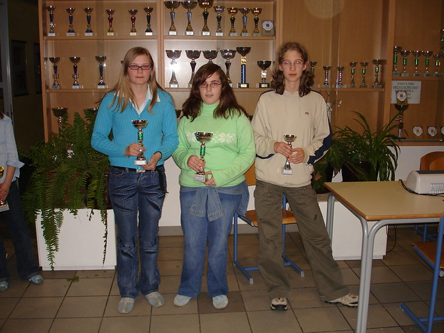DKL 2005-06 Drska Novo mesto 014