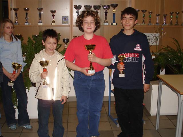 DKL 2005-06 Drska Novo mesto 013