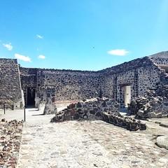 2018-09-06_1862602356290871863 (ky_olsen) Tags: teotihuacan ancientruins