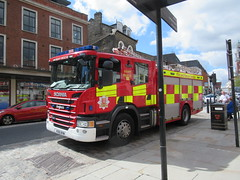Friday, 7th, Heavy Rescue IMG_5872 (tomylees) Tags: friday 7th september 2018 colchester essex fire rescue