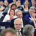 """Axel Voss on copyright reform: """"We want to protect the rights of creatives"""""""