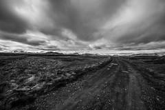 Island West2018_510 Snäfellsnes (schulzharri) Tags: island iceland europa europe landscape landschaft north nord sun sonne wasser fels rock travel reise himmel road strase clouds wolken