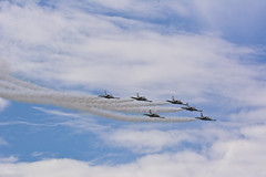 DSC_7046 copie (angel_fardreamer) Tags: breitling breitlingjetteam bafd 2018 belgium air force day kleinebrogel