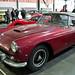 Ferrari 250 GT PF Cabriolet 1962