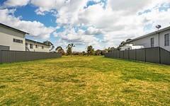 56 Lyrebird Drive, Nowra NSW