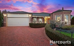 5 Horatio Close, Rowville VIC