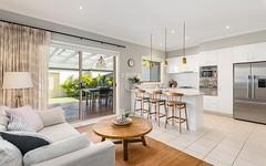 143 Macpherson Street, Warriewood NSW