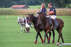 am_polo_cup18_0266 (bayernwelle) Tags: amateur polo cup gut ising september 2018 chiemgau bayern oberbayern pferd pferdesport reiter bayernwelle foto fotos oudoor game horse bavaria international reitsport event sommer herbst