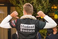 21Boonen-062