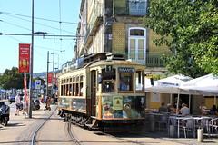 STCP 213--2018_09_11_0054 (phi5104) Tags: trams porto stcp 2018