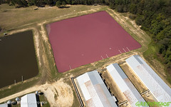 Hurricane Florence North Carolina Aftermath (Greenpeace USA 2016) Tags: hurricane aerial flooding florence northcarolina kelly unitedstates usa