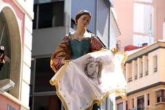 IMG_0965 (PhotoAlvaro97) Tags: semanasanta semanasantamurcia ssantamurcia18 holyweek murcia españa spain cultura culture viernessanto lossalzillos canon canon1300d canonistas colours religion