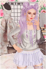 092018_2 (Magnus Vale) Tags: secondlife second life magnusvale magnus vale froufrou frou au lovely aulovely powder pack september 2018 lelutka s0ng {s0ng} deetalez moon quirky amore moonamore sweet thing sweetthing tetra 89hz