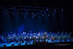 Andrea Bocelli - Cap Roig - Agosto 2018 (Jordi Garcia Almansa) Tags: music musica musicphotographer musicphotography concierto concert música escenario tour stage andrea bocelli