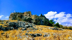 IMG_20180912_115124057-EFFECTS (Pat Neary) Tags: rhodes september 2018 lindos