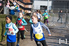 """2018_Nationale_veldloop_Rias.Photography18 • <a style=""""font-size:0.8em;"""" href=""""http://www.flickr.com/photos/164301253@N02/29923646197/"""" target=""""_blank"""">View on Flickr</a>"""