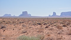 Monument Valley - HDR Standard (CHRISTOPHE CHAMPAGNE) Tags: monument valley usa 2018 utah arizona navajo reserve hdr standard