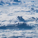 World of clouds | Wolkenwelt