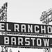 Barstow