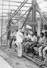 Afdrukken-Kelapa-005b (Stichting Papua Erfgoed) Tags: zuid papua msc stichtingpapuaerfgoed pace nieuwguinea nederlandsnieuwguinea irianjaya