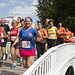 """Royal Run 2018 • <a style=""""font-size:0.8em;"""" href=""""http://www.flickr.com/photos/32568933@N08/30438706108/"""" target=""""_blank"""">View on Flickr</a>"""