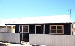 459 Lane Street, Broken Hill NSW