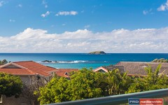 63/94 Solitary Islands Way, Sapphire Beach NSW