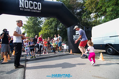 lodenica_sobota-39