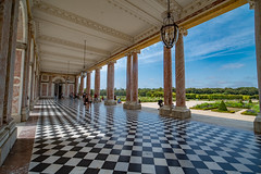Paris 2018 (39) (Markus Schinke) Tags: typical grandtrianon