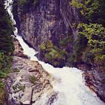 Bad Gastein, Austria thumbnail
