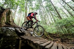 """2018 Fromme Fondo 17 (Jeremy J Saunders) Tags: fromme mountain bike fondo 2018 nikon """"jeremy j saunders"""" jjs north shore vancouver bc british columbia sport forest nsmba"""