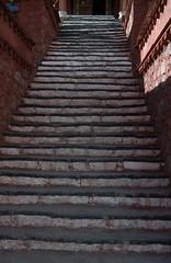 D4I_1403 (riccasergio) Tags: china cina tibet alidiqu xizangzizhiqu cn kora kailash