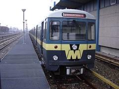 25[1] (langerak1985) Tags: metro subway ret mg2 emmetje