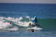 2018.09.15.09.13.59-WhompOffAustralia-659 (www.davidmolloyphotography.com) Tags: australia newsouthwales sydney cronulla bodysurf bodysurfer bodysurfing beach whompoffaustralia