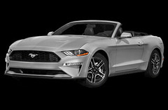 Seven Doubts About Ford Mustang Cars Com You Should Clarify | ford mustang cars com (begeloe) Tags: ford mustang 2010 carscom 2011 2012 2013 2014 2015 2016 2017 2018