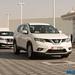 Nissan-SUV-Experience-Dubai-22
