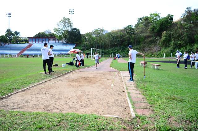 Atletismo - Val Morais (73)