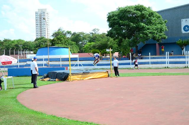 Atletismo - Val Morais (9)