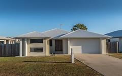 38 Ilford Avenue, Buttaba NSW