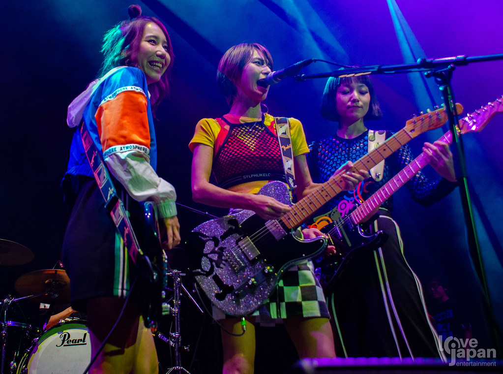 The World's newest photos of jpop and scandal - Flickr Hive Mind