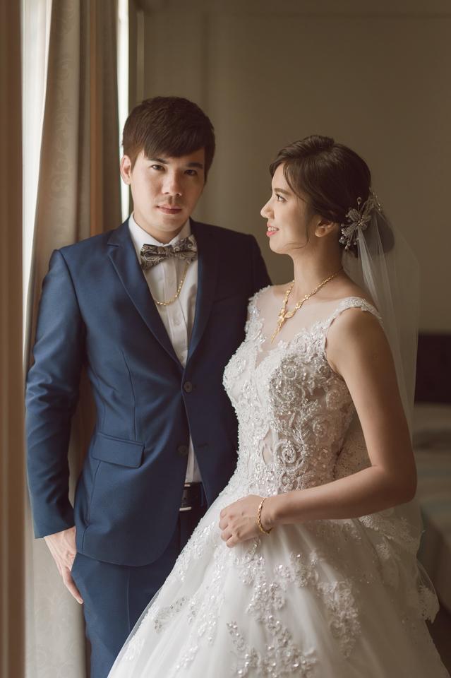 高雄婚攝 海中鮮婚宴會館 有正妹新娘快來看呦 C & S 094