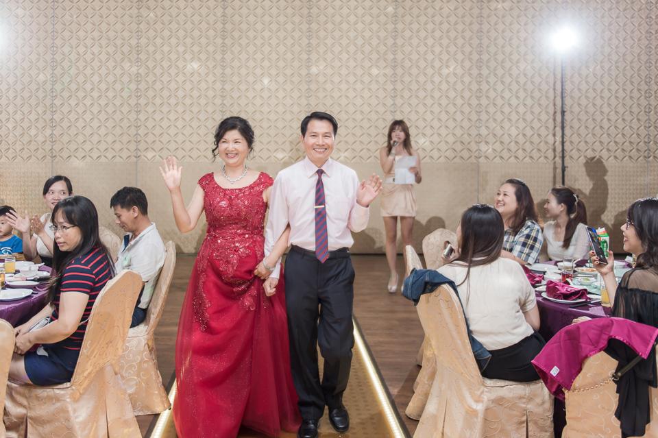 高雄婚攝 海中鮮婚宴會館 有正妹新娘快來看呦 C & S 112